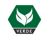 https://www.logocontest.com/public/logoimage/1610901674VERDE [Recovered]-05.png